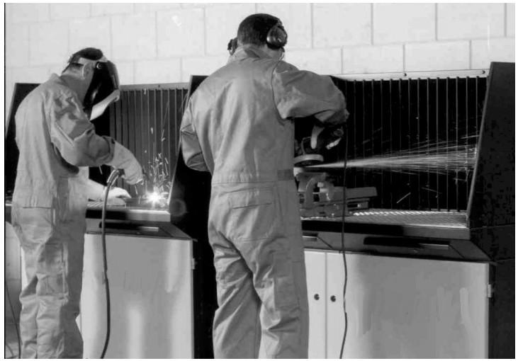 freshweld welding technical document02 duman emme freshweld