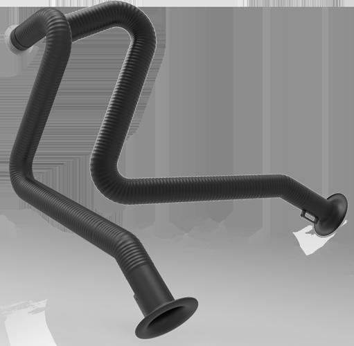 Acrobat Arms