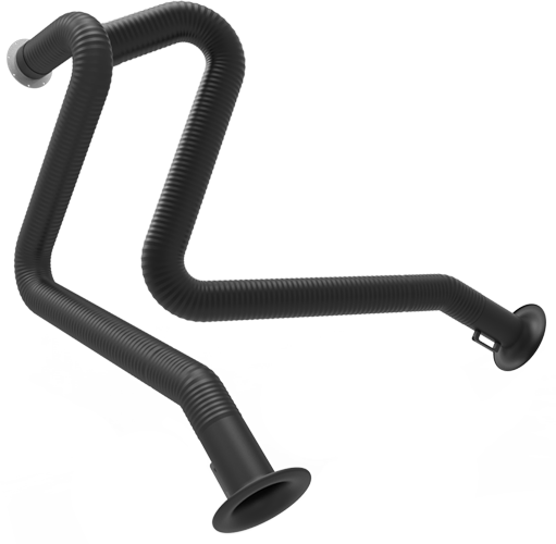 Akrobat Kollar