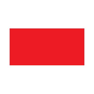 logo-Tadim-Kuruyemis