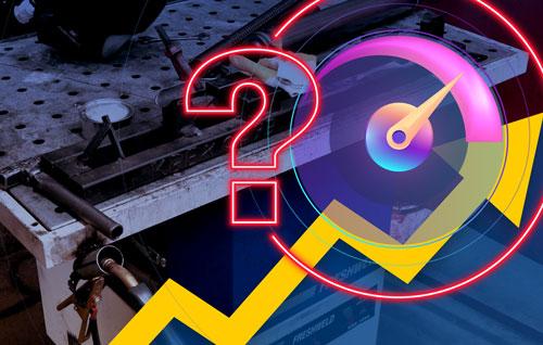 Duman Emiş Sistemlerinin Performansı Düşer mi?